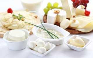 Как сделать творожный сыр дома