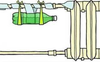 Как можно самостоятельно увлажнить воздух в комнате