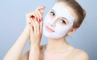 Как сделать маску дома