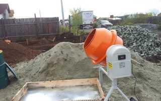 Как сделать цементный раствор крепче