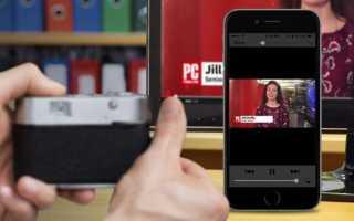 Как сделать снимок экрана на телефоне samsung