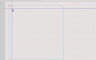 Как сделать трассировку печатной платы по схеме
