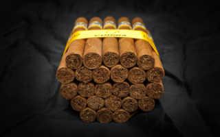 Как сделать сигарету из бумаги без табака
