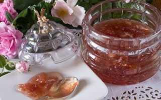Что можно сделать из чайной розы