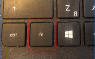 Как сделать скриншот на ноутбуке hp
