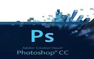 Как сделать красивый фон в фотошопе