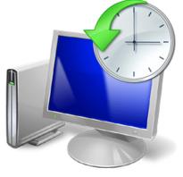 Как сделать точку восстановления windows 7