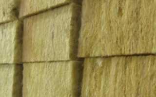 Как сделать теплоизоляцию потолка
