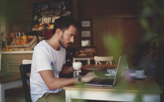 Как найти общий язык с заказчиком: 7 практичных советов