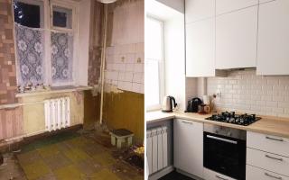 Как обустроить удобную квартиру без перепланировки?