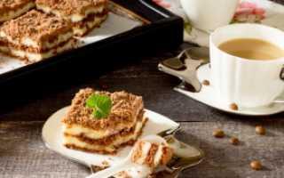 Как сделать пирог с творогом
