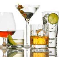 Как сделать спирт дома