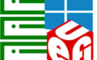 Как сделать рейд массив в windows 7