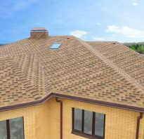 Как сделать крышу катепалом