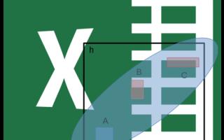 Как сделать корреляционный анализ в excel