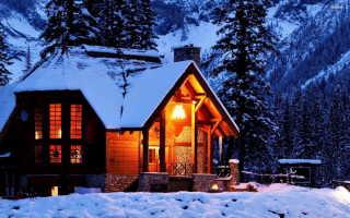 Как организовать отопление в частном доме: 5 главных советов