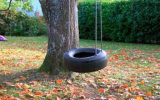 Как сделать широкое колесо на детскую