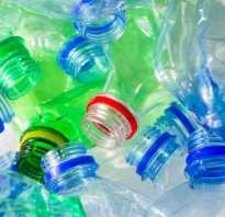 Как сделать трещалку из пластиковой бутылки
