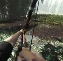 Как сделать стрелы в игре the forest