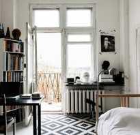 Как сделать ремонт в старой квартире