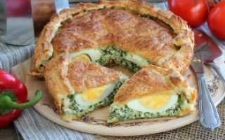 Что можно сделать с сыром рикотта