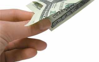 Как сделать перевод с кредитной карты сбербанка