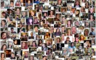 Как сделать коллаж из фотографий на андроиде