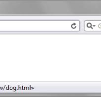 Как сделать ссылку на файл в html