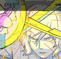 Как сделать портал в мир аниме