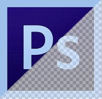 Как сделать картинку полупрозрачной